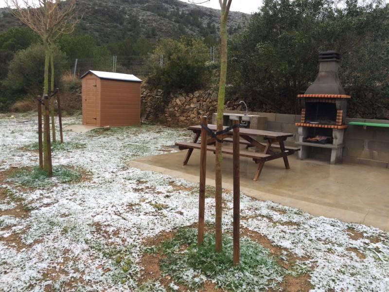 huerto roda de bara nevado7
